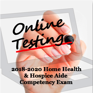 BYU HEALTH FINAL STUDY GUIDE PDF - s3.amazonaws.com